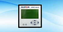 multi-function power meter iSTAT M2x2 Alstom Grid