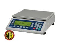 multi-function price computing scale 70 lb | SPS-70 DL  Transcell Technology, Inc.