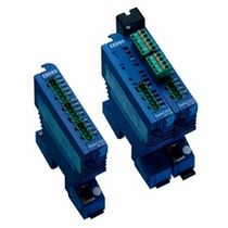multi-function safety controller IEC 61508 | SafeCIS3 CEDES Safety & Automation AG
