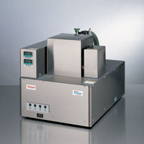 multi-gas analyzer for process gas Antaris Thermo Scientific - Scientific Instruments and Aut