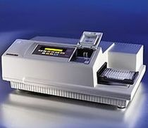 multi-mode microplate reader SpectraMax M2 & M2e  Molecular Devices