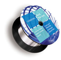 multi-mode optical fiber ClearCurve® CORNING Telecommunications
