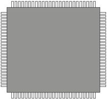 multi-port asynchronous SRAM memory  Cypress Semiconductor