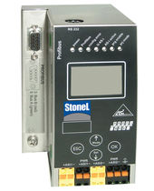 multi-protocol fieldbus gateway FieldBus, AS-Interface Stonel