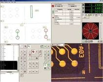 multi-sensor metrology software  MICRO-VU