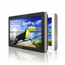 "multi-touch LCD screen monitor 15.6"" - 21.5"" 