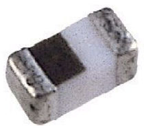 multilayer chip inductor for electronics 1 - 100nH | CL Series Stackpole Electronics