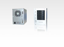 NAS storage server 5 x SATA HDD | NS530-2KS-M Shenzhen NORCO Intelligent Technology CO., Ltd