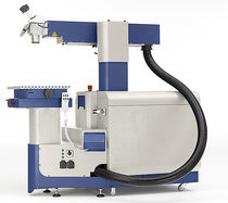 Nd:YAG laser welding machine 60 W | SL 60 SIGMA Laser