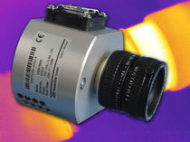 near infrared camera (NIR) CCD-1020 VDS Vosskühler