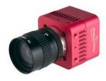 near infrared camera (NIR) EL1-D1312-160-CL-12 Photonfocus