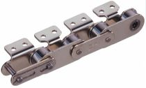 needle bearing conveyor chain  Tsubakimoto Chain