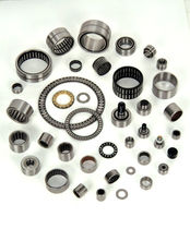 needle roller bearing  Changzhou Chengbida bearing manufacturer Co.,Ltd
