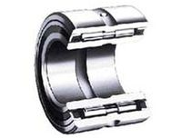 needle roller bearing &oslash; 1/2&quot; - 9 1/4&quot; | GUIDEROL&reg; Mc Gill