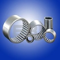 needle roller bearing ID: 4 - 24 mm, OD: 8 - 30 mm EBI Bearings