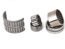 needle roller bearing  Chinabase Machinery (Hangzhou)