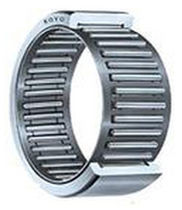 needle roller bearing ID : 6 - 45 mm, OD: 10 - 55 mm Hangzhou Donghua Power Transmission
