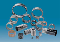 needle roller cage  Changzhou Chengbida bearing manufacturer Co.,Ltd