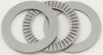 needle thrust bearing  china