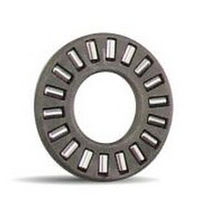 needle thrust bearing  Boca Bearing Company
