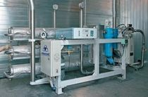 nitrogen and oxygen production plant  GRASYS JSC