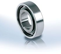 non bearing supported built-in one way clutch max. 1 063 NM | AS STIEBER