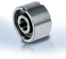 non bearing supported built-in one way clutch max. 44 375 Nm | NF STIEBER