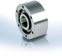 non bearing supported built-in one way clutch max. 5 813 Nm | AA STIEBER