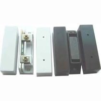 non-contact magnetic interlock switch 3 W, 200 V | AUMS series aupax industrial company