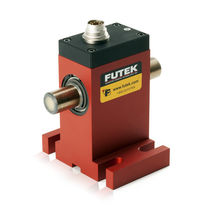 non-contact rotary torque sensor max. 1000 N-m | TRS705 FUTEK Advanced Sensor Technology, Inc.