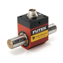 non-contact rotary torque sensor max 1 000 N-m | TRS300 FUTEK Advanced Sensor Technology, Inc.