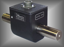 non-contact rotary torque sensor 50 in.oz - 20000 in.lb Sensor Developments