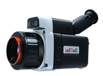non-cooled infrared camera 1280 x 960 pixels | R300SR NEC Avio Infrared Technologies