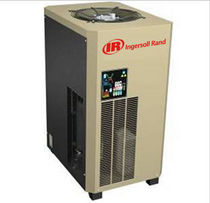 non-cycling refrigerated compressed air dryer 0.2 - 8 m³/min (7 - 212 cfm) INGERSOLL RAND