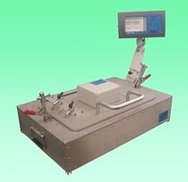 non destructive leak tester for flexible packaging ASC 7400 S ASC Instrument