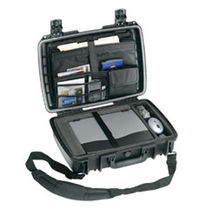 notebook case 46.2 X 30.7 X 13.2 cm | iM2370 Peli Products