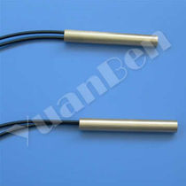 NTC thermistor -20 - 85 &amp;#x02103; | TSN-R Shanghai Yuanben Magnetoelectric Technology