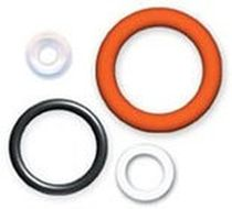 O-ring seal  Broadley-James