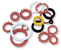O-ring seal  Vanguard Products