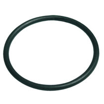 O-ring seal EPN 510 PROTEC
