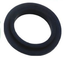 O-ring seal DN 40 - 150 | 115 series Morsello Inox srl