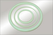 O-ring seal  BUENO TECHNOLOGY CO.,LTD