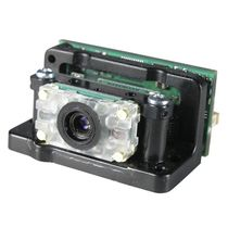 OEM camera 5X80 Honeywell Scanning and Mobility