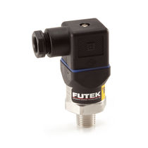 OEM pressure sensor 10 000 psi | PMP300 Series FUTEK Advanced Sensor Technology, Inc.