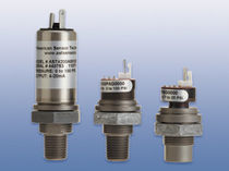 OEM pressure sensor max. 20 000 psi | AST4200 American Sensor Technologies