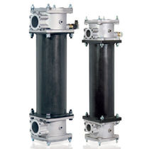 off-line oil filter max. 1500 l/min | OF UFI HYDRAULIC