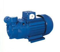 oil circulation pump  Sichuan Y&J Industries Co., Ltd(China)