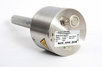 oil condition sensor GearControl-OiL® Eisenbeiss GmbH