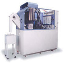oil filtration system (self-cleaning) 5 - 15 &micro;m | EGS xxx C series P.M.P.O.