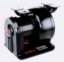 oil free rotary vane air compressor  PRC
